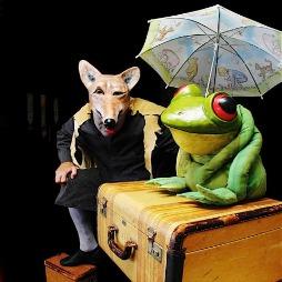 Little-Big-Frog-254