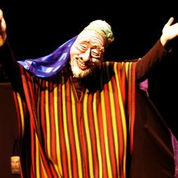 The-Mask-Messenger-Grandpa-254x254
