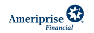 ameriprisefinancial