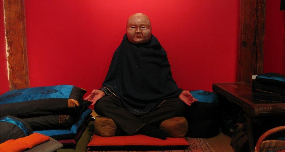 Buddha-4-954x510
